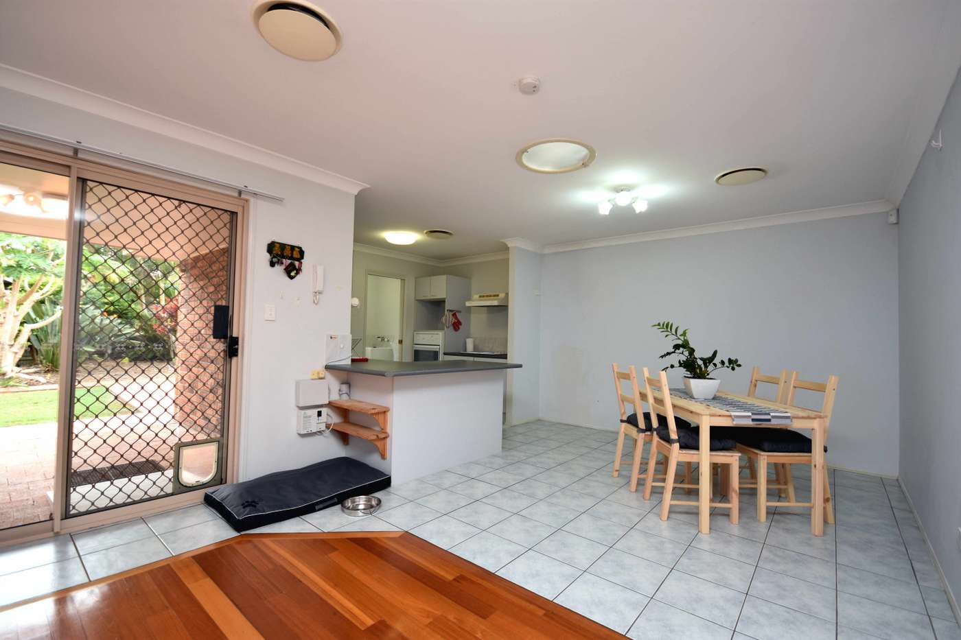 Main view of Homely unit listing, 15/130 Duffield Road, Kallangur, QLD 4503