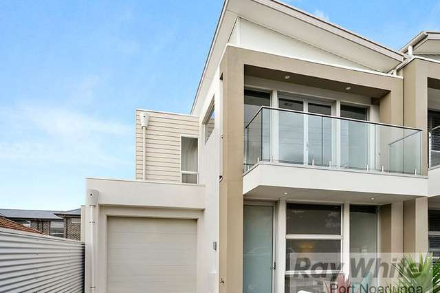 3 Duke Street, Christies Beach SA 5165