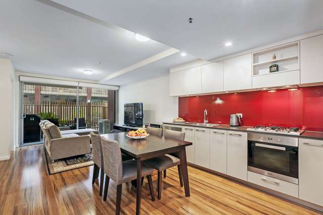 14C/168 Victoria Road, Northcote VIC 3070