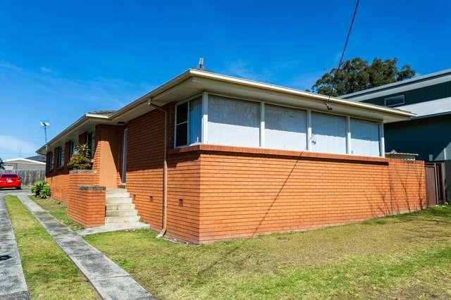 1/99 Deakin Street, Oak Flats NSW 2529