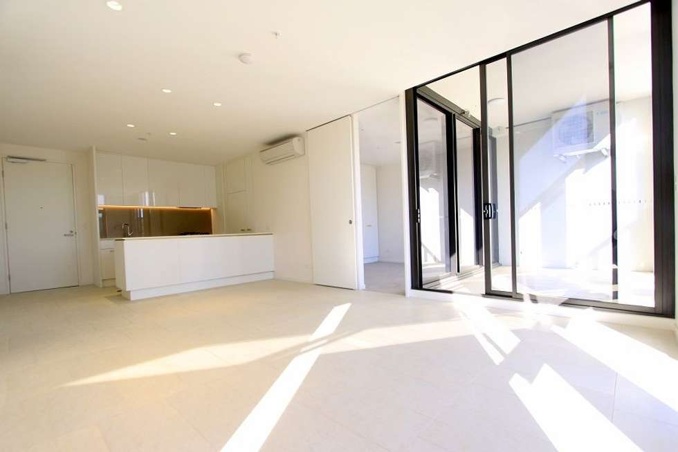 Second view of Homely apartment listing, 207c/3 Broughton Street, Parramatta NSW 2150