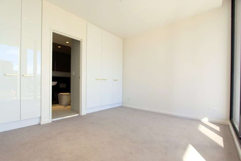 Fourth view of Homely apartment listing, 207c/3 Broughton Street, Parramatta NSW 2150