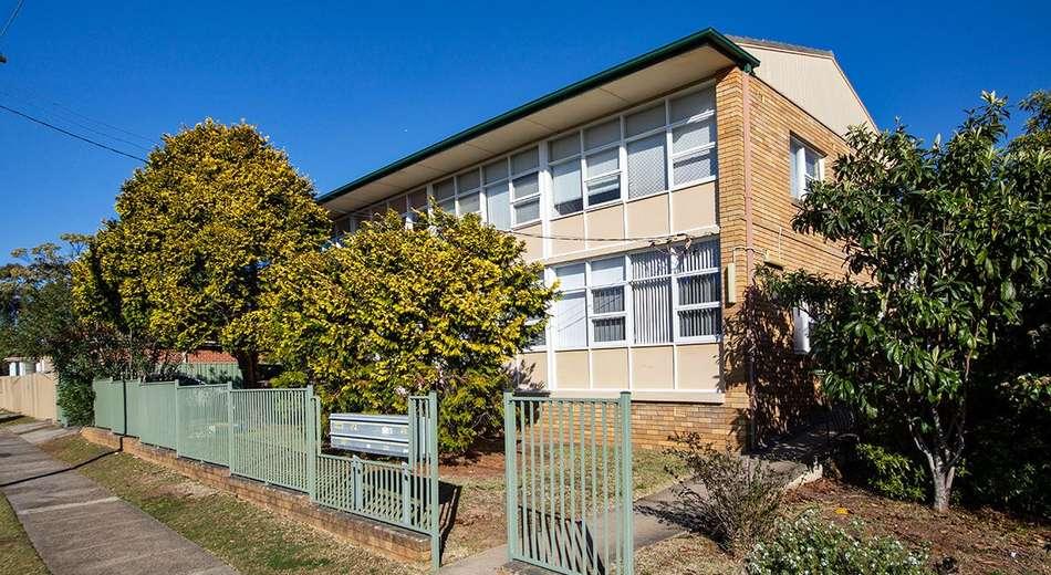 6/3 Swan Street, Woolooware NSW 2230