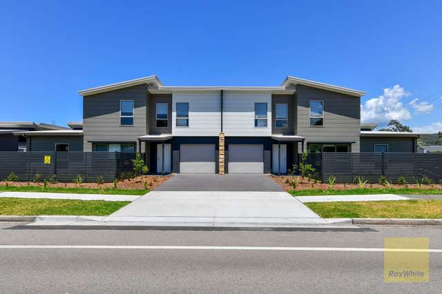 15 Dunban Road, Woy Woy NSW 2256