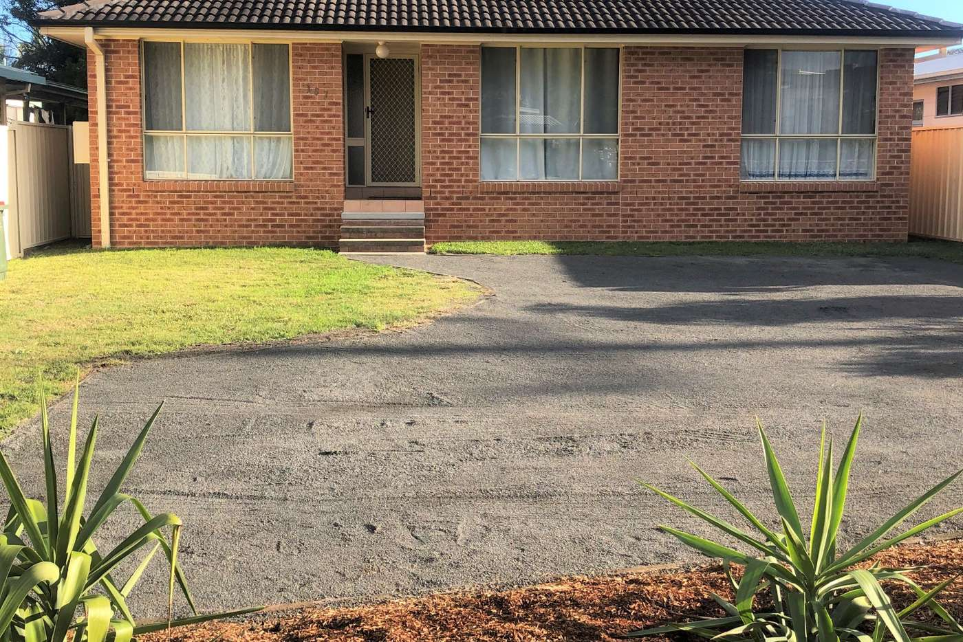 Main view of Homely house listing, 157 Myall Street, Tea Gardens NSW 2324
