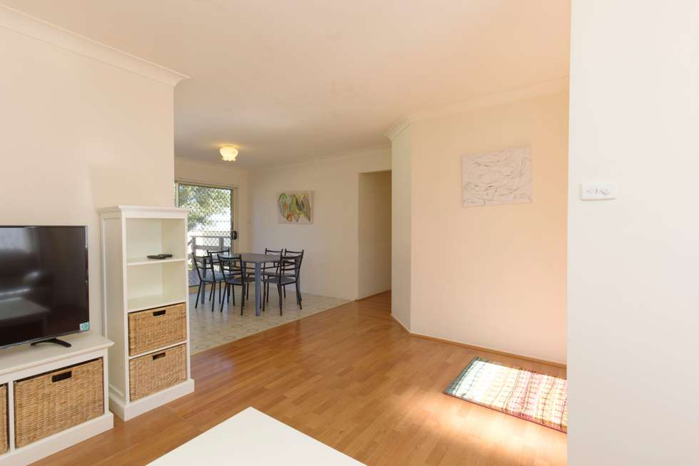 Second view of Homely house listing, 157 Myall Street, Tea Gardens NSW 2324