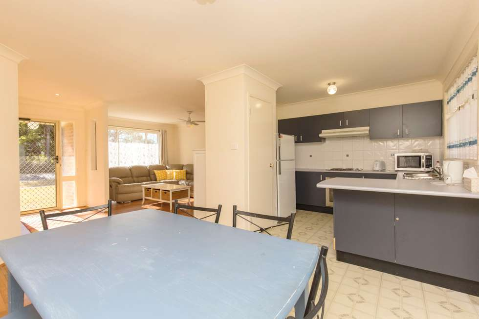 Third view of Homely house listing, 157 Myall Street, Tea Gardens NSW 2324