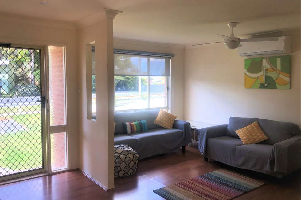 Fourth view of Homely house listing, 157 Myall Street, Tea Gardens NSW 2324