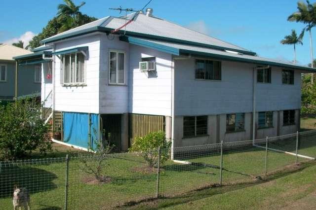 27 Mary Street, East Innisfail QLD 4860