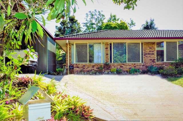 3349 Moggill Road, Bellbowrie QLD 4070