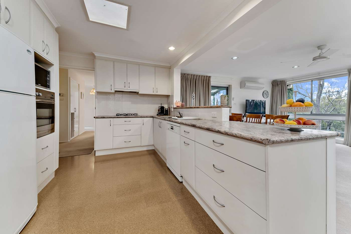 Sixth view of Homely house listing, 3 De Smet Place, Fraser ACT 2615