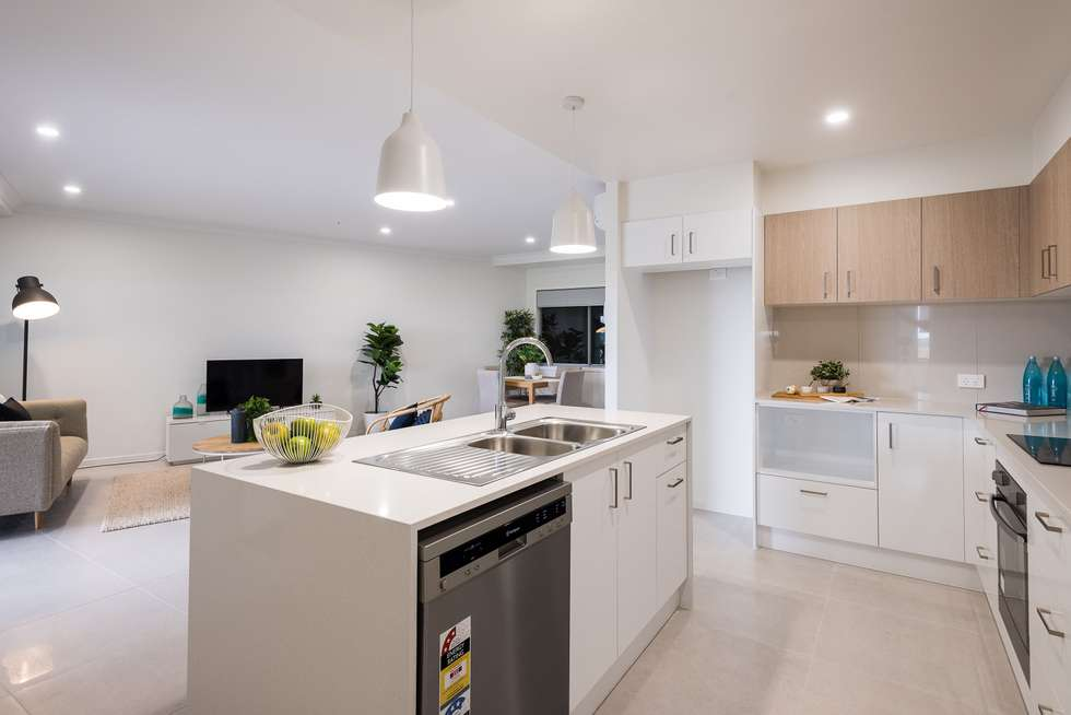 Third view of Homely unit listing, 5 Affinity Place, Birtinya QLD 4575