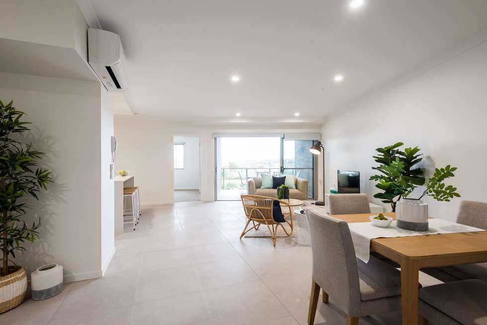 Fourth view of Homely unit listing, 5 Affinity Place, Birtinya QLD 4575