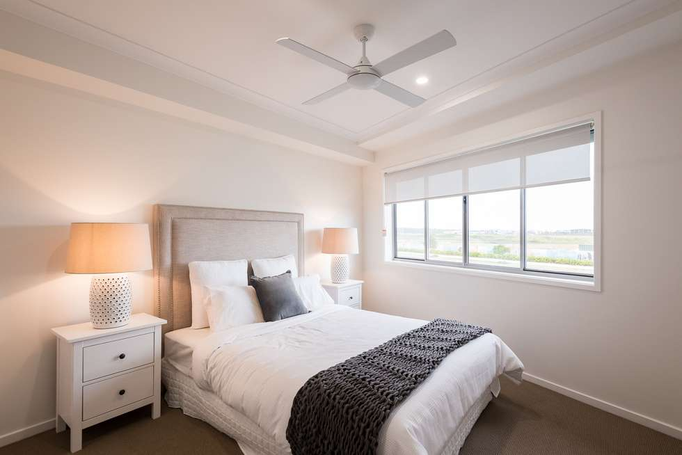 Fifth view of Homely unit listing, 5 Affinity Place, Birtinya QLD 4575