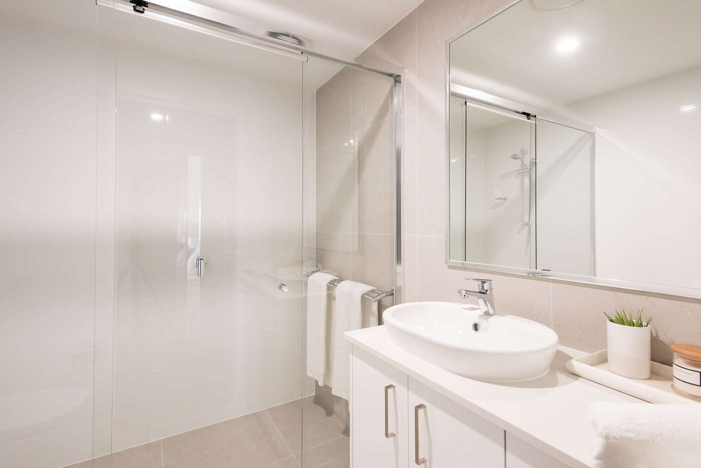 Sixth view of Homely unit listing, 5 Affinity Place, Birtinya QLD 4575