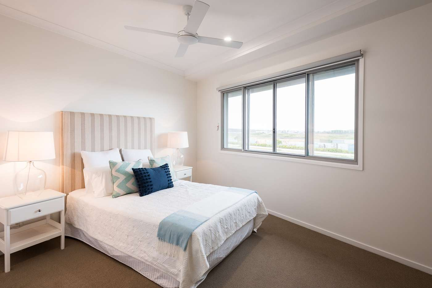 Seventh view of Homely unit listing, 5 Affinity Place, Birtinya QLD 4575
