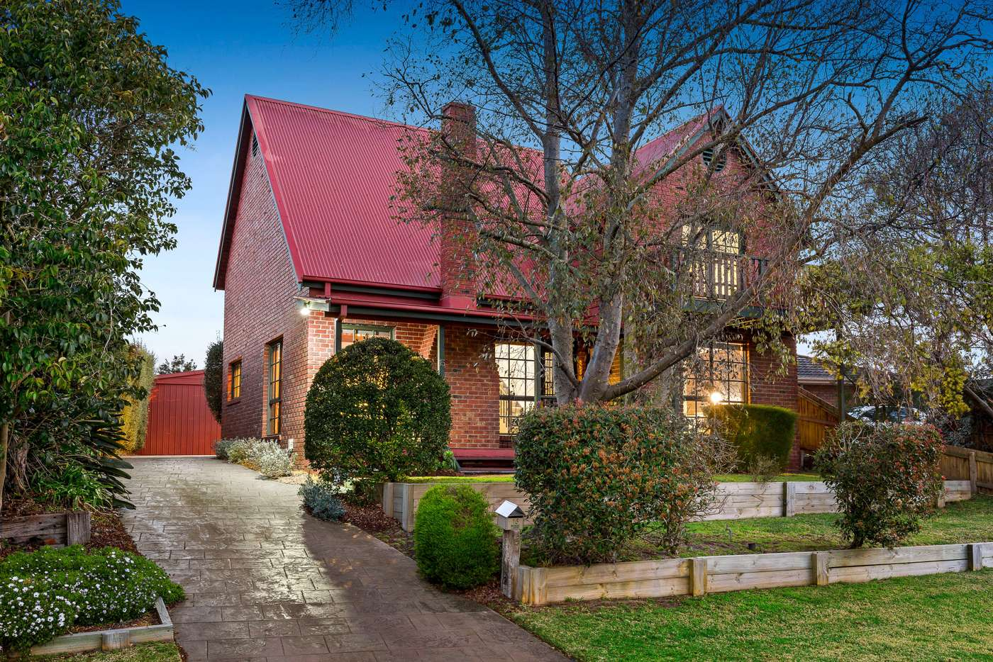 Main view of Homely house listing, 15 Ballymore Court, Frankston VIC 3199
