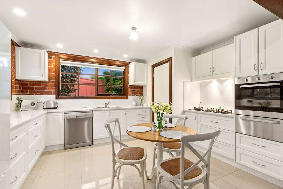 Third view of Homely house listing, 15 Ballymore Court, Frankston VIC 3199