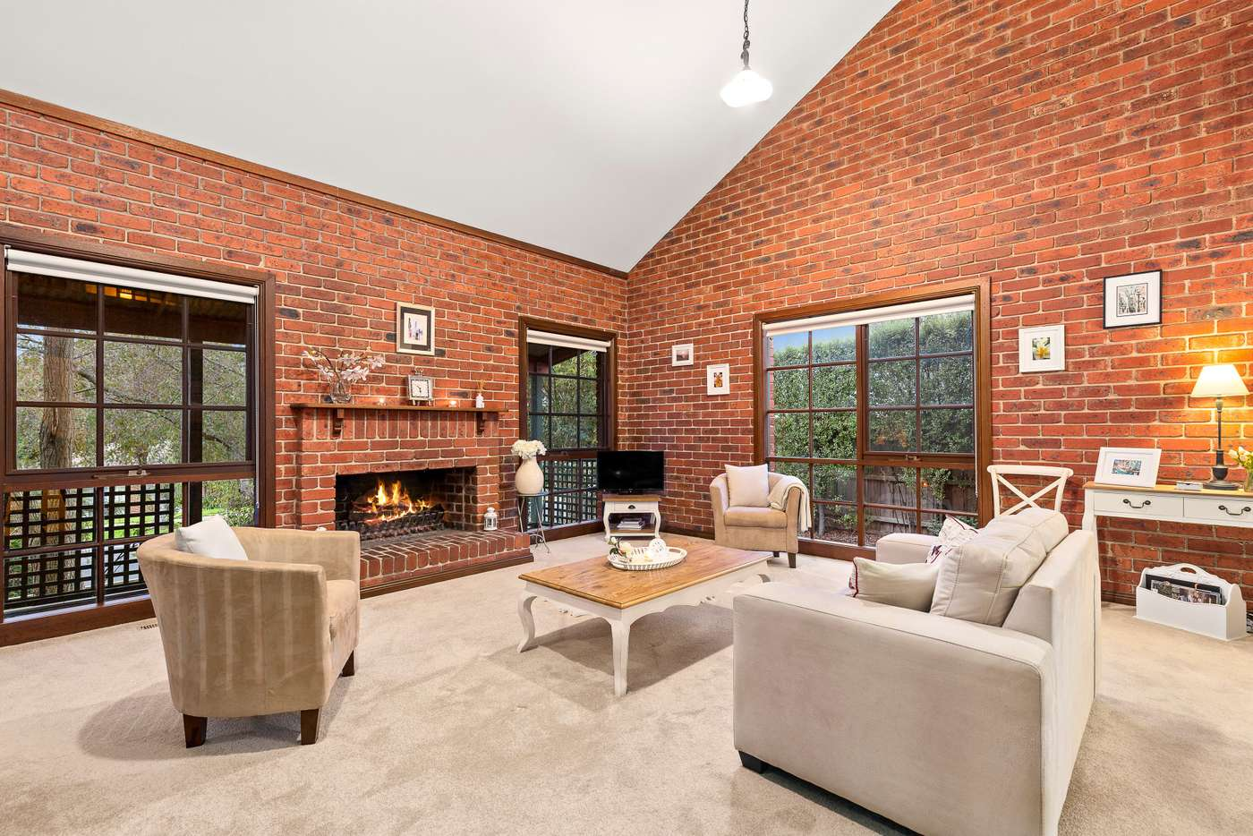 Fifth view of Homely house listing, 15 Ballymore Court, Frankston VIC 3199