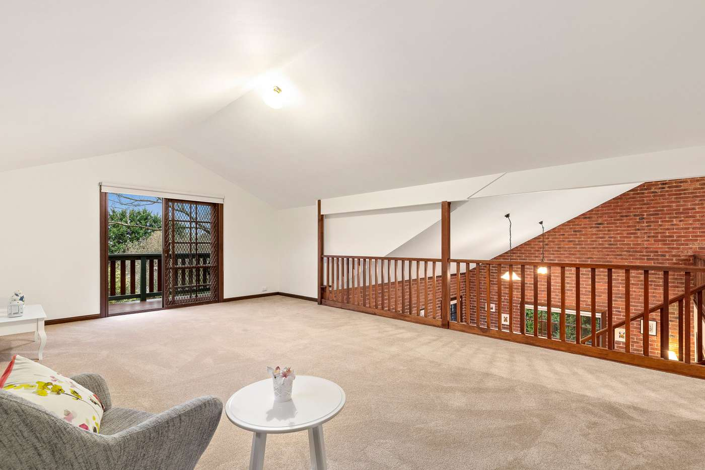 Sixth view of Homely house listing, 15 Ballymore Court, Frankston VIC 3199