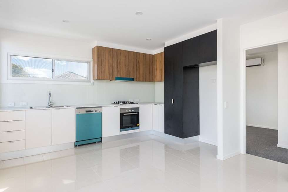 Third view of Homely apartment listing, 8/22 Bay Terrace, Wynnum QLD 4178
