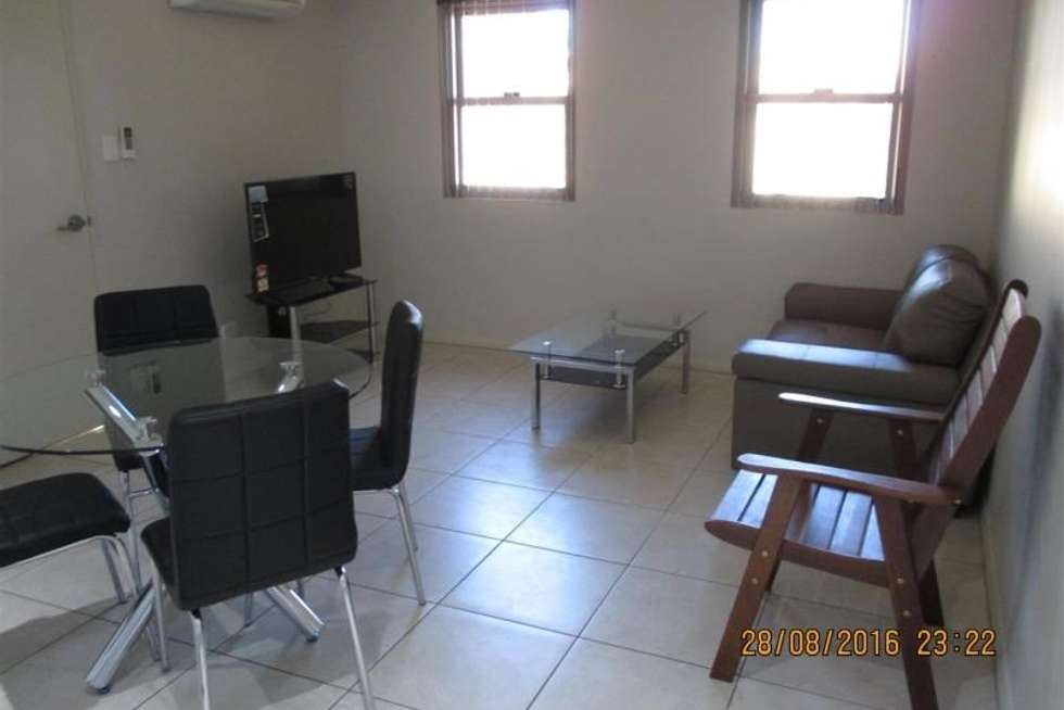 Second view of Homely house listing, 2/38 Wellard Way, Bulgarra WA 6714