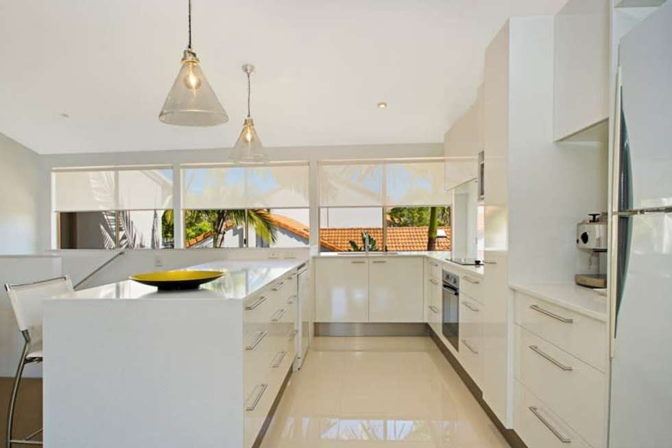 Third view of Homely unit listing, 3/106 Noosa Parade, Noosaville QLD 4566