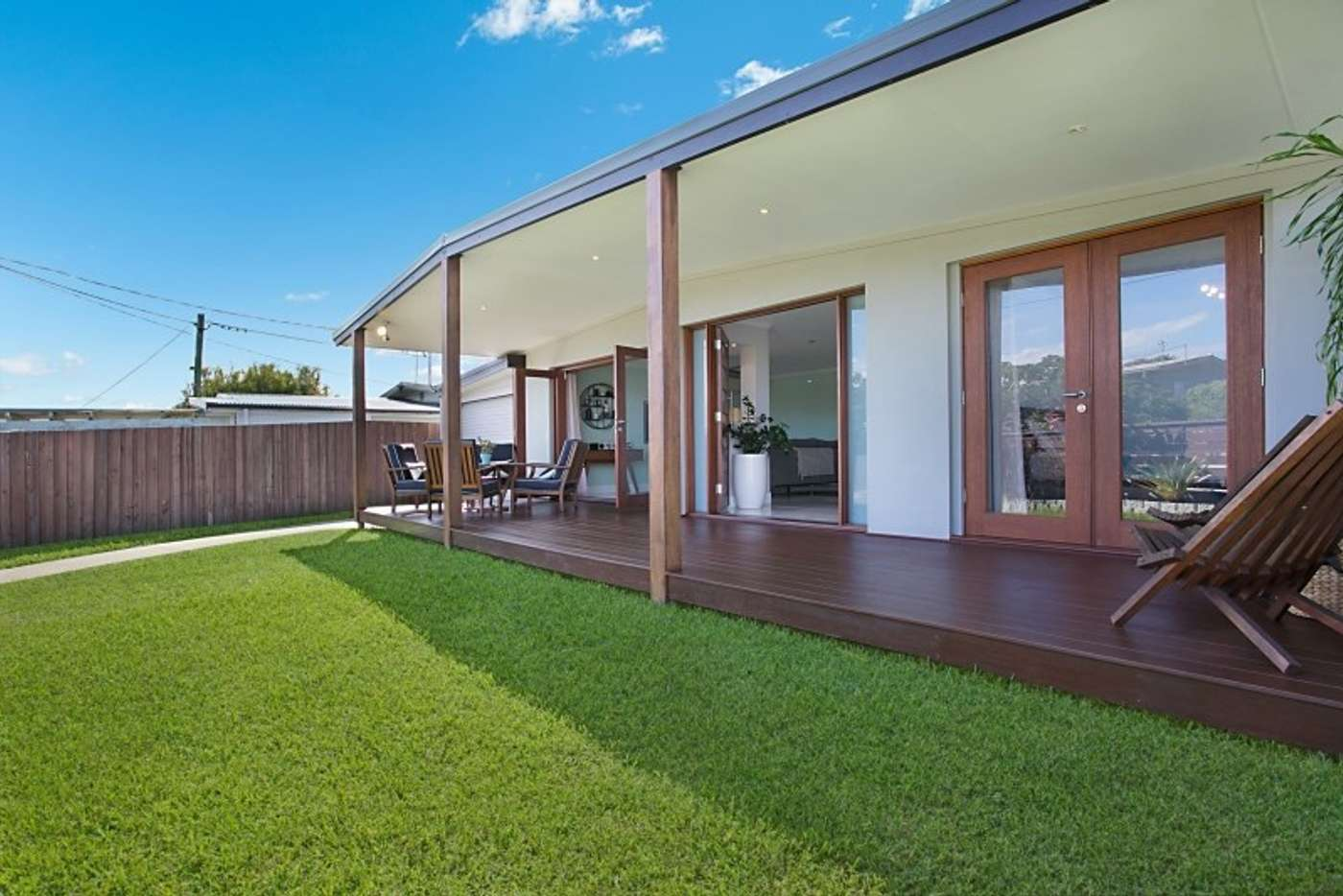 Seventh view of Homely house listing, 36 Cooleroo Crescent, Southport QLD 4215