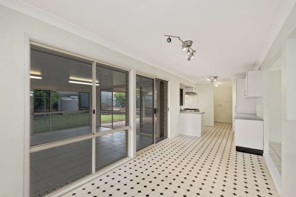 Fourth view of Homely house listing, 22 Admiral Drive, Deception Bay QLD 4508