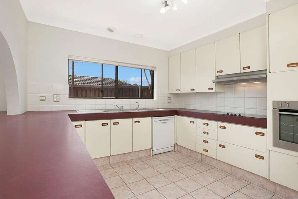 Fourth view of Homely house listing, 126 Indus Street, Camp Hill QLD 4152