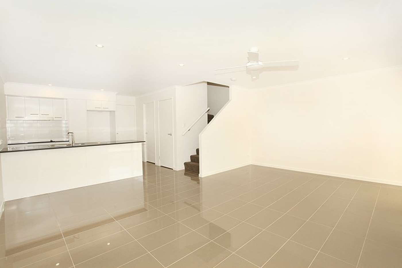 Main view of Homely townhouse listing, 59/14-16 Toral Drive, Buderim QLD 4556