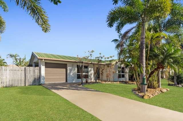 3 McCullough Court, Annandale QLD 4814