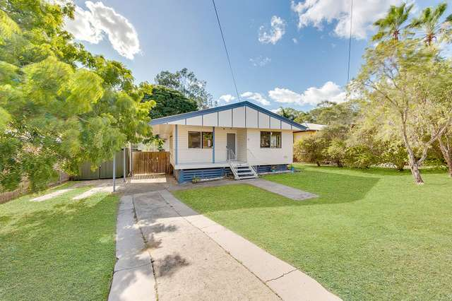 51 Squire Street, Toolooa QLD 4680