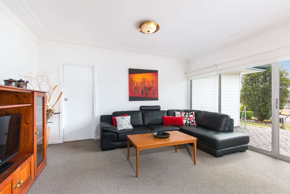 Fourth view of Homely house listing, 7 De Guerry Avenue, Rankin Park NSW 2287