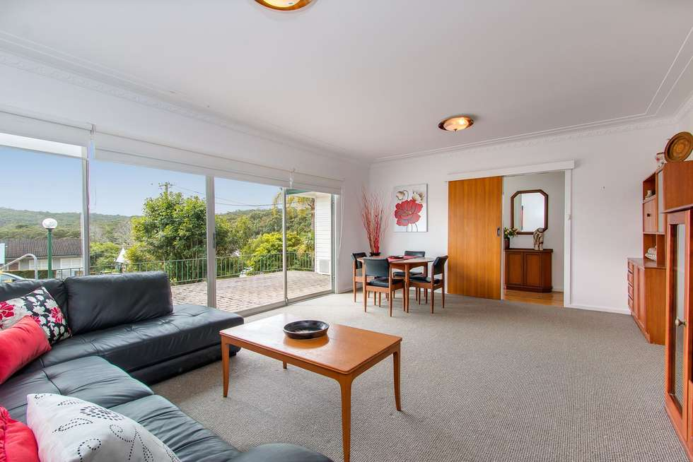 Fifth view of Homely house listing, 7 De Guerry Avenue, Rankin Park NSW 2287