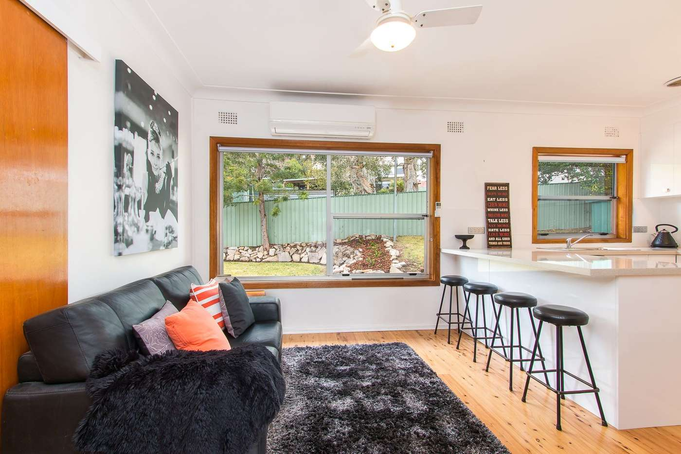 Sixth view of Homely house listing, 7 De Guerry Avenue, Rankin Park NSW 2287