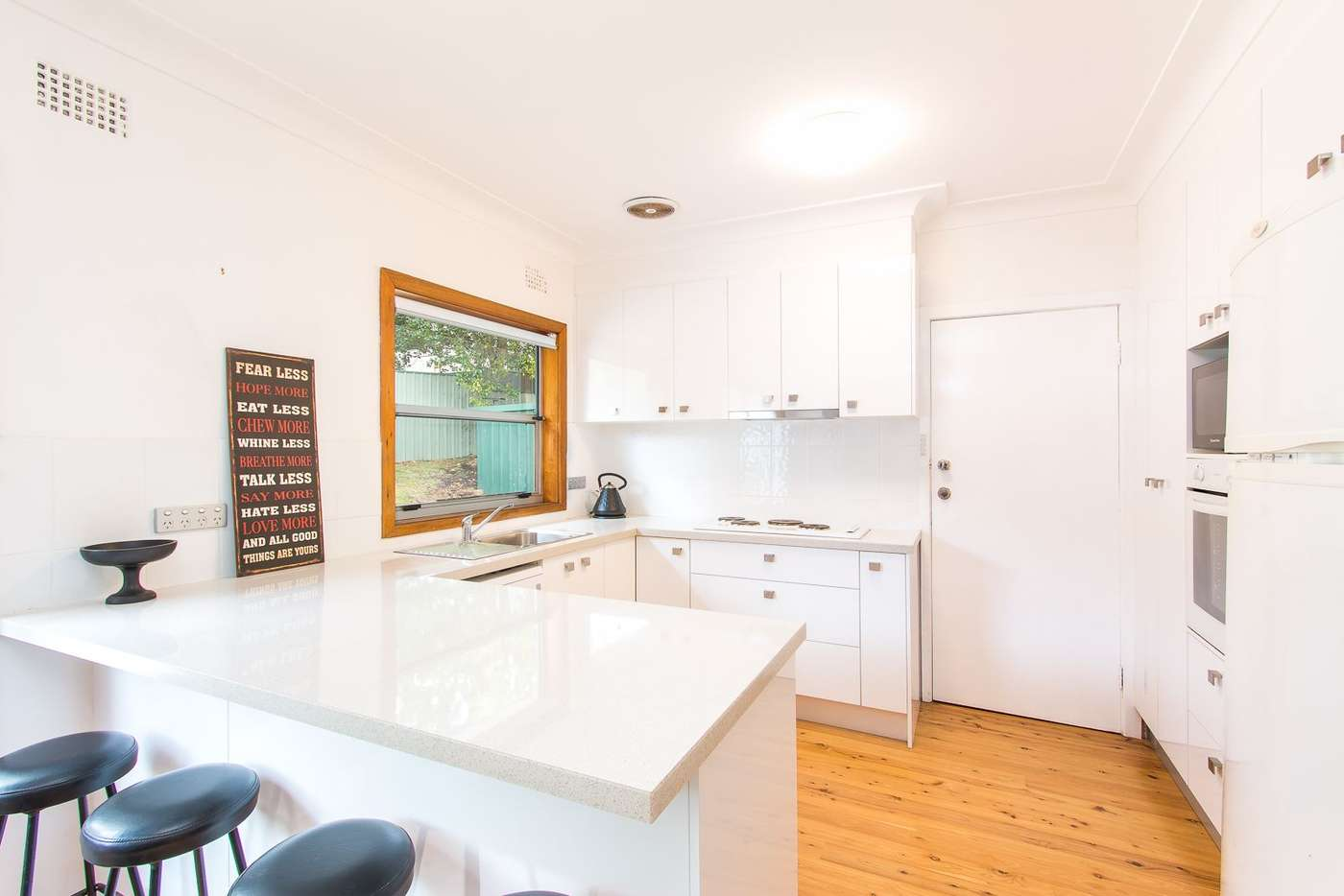 Seventh view of Homely house listing, 7 De Guerry Avenue, Rankin Park NSW 2287