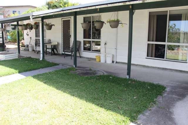41 Helen Crescent, Wurdong Heights QLD 4680