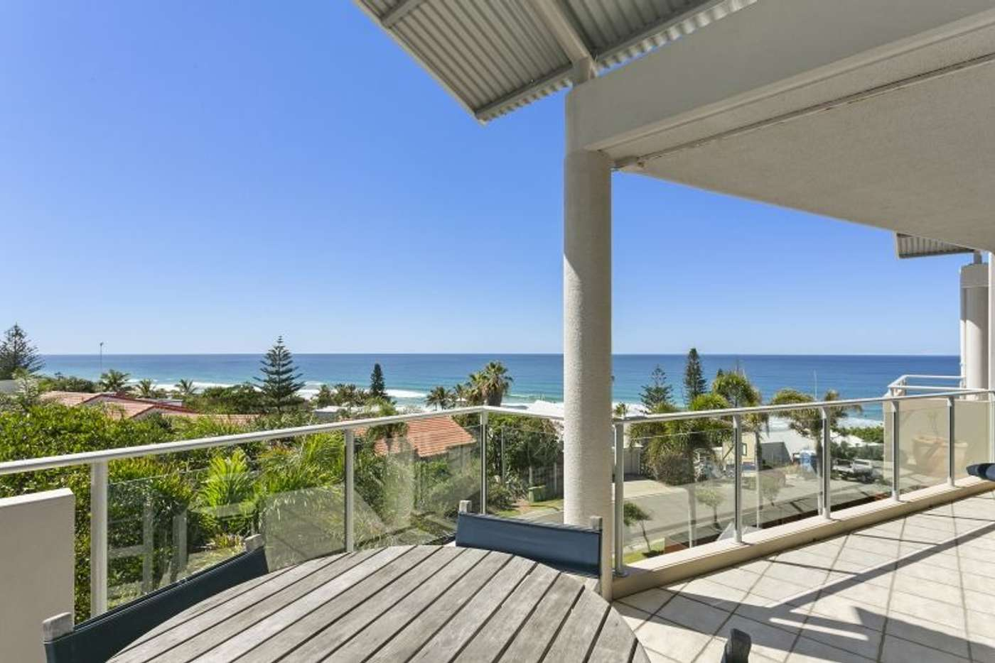 Main view of Homely unit listing, 9/21 Park Crescent, Sunshine Beach QLD 4567