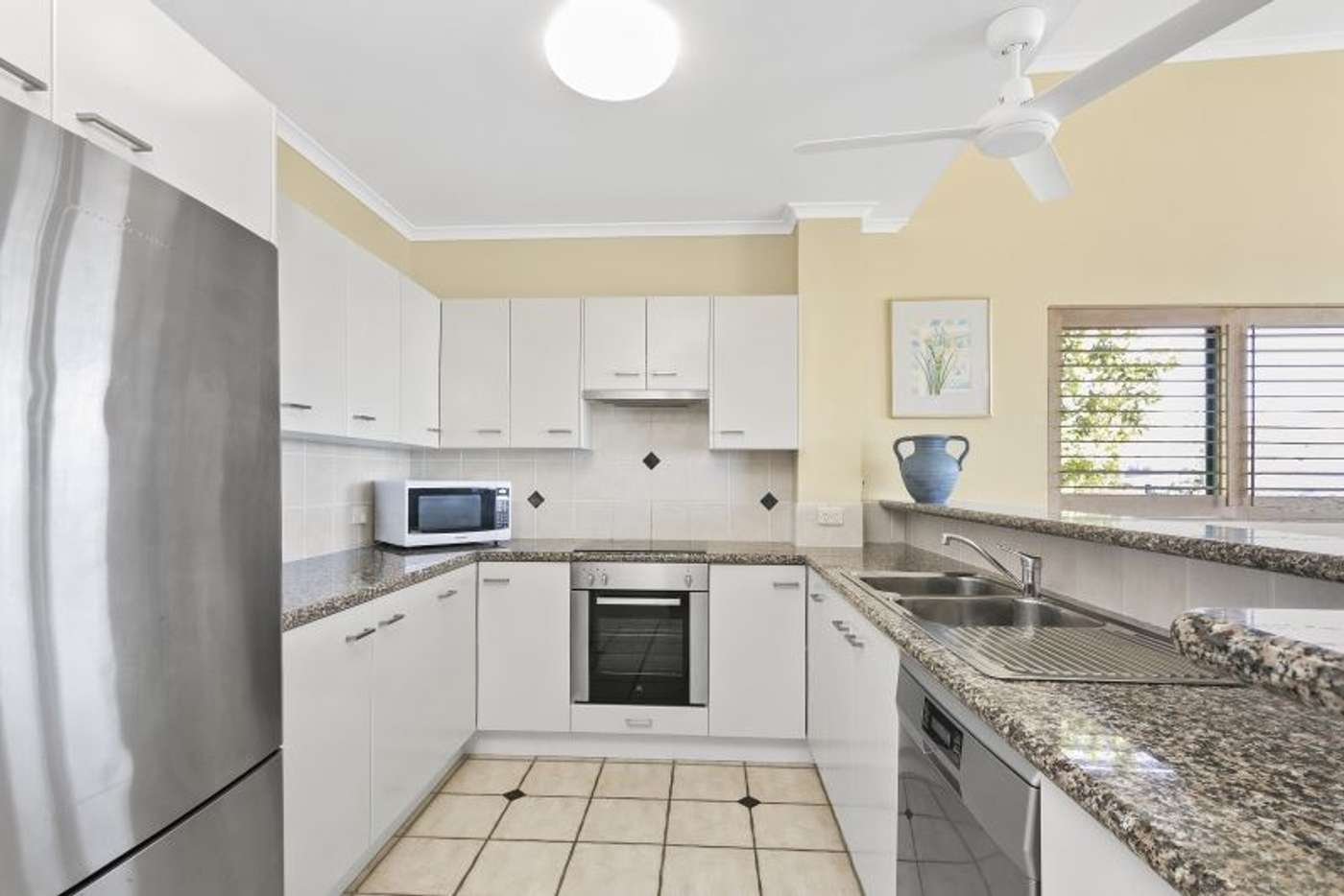 Fifth view of Homely unit listing, 9/21 Park Crescent, Sunshine Beach QLD 4567