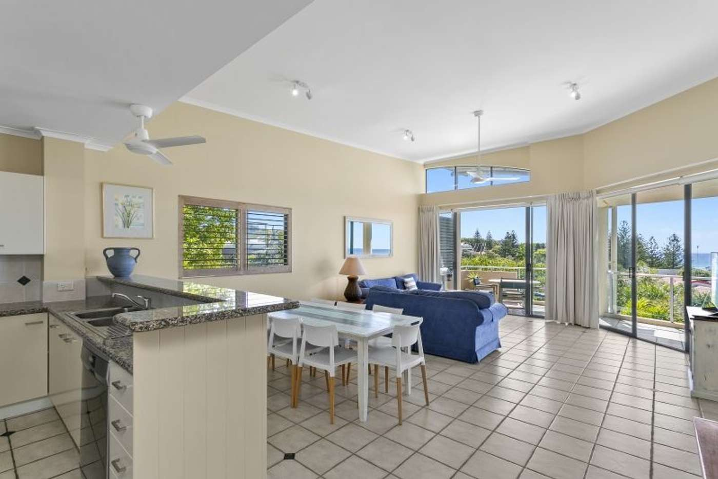 Sixth view of Homely unit listing, 9/21 Park Crescent, Sunshine Beach QLD 4567
