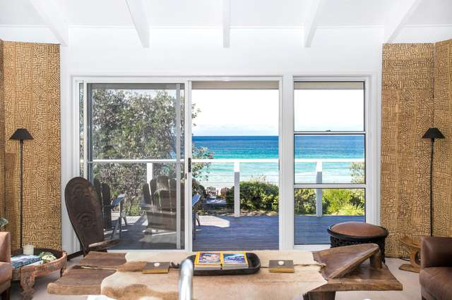 64 Mitchell Parade, Mollymook NSW 2539