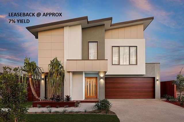 15 Newton Street, Burpengary East QLD 4505