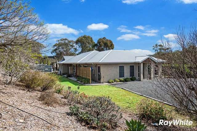 2 Fig Tree Place, Top Camp QLD 4350