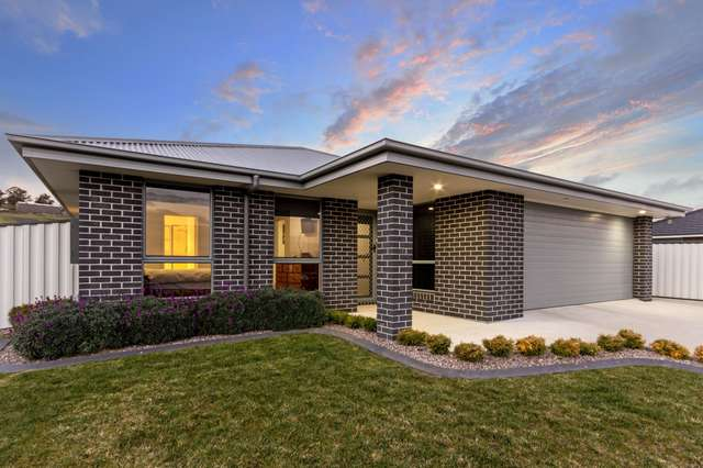 6 Shervan Court, Perth TAS 7300