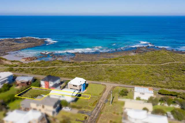 7A Links Street, Surf Beach VIC 3922