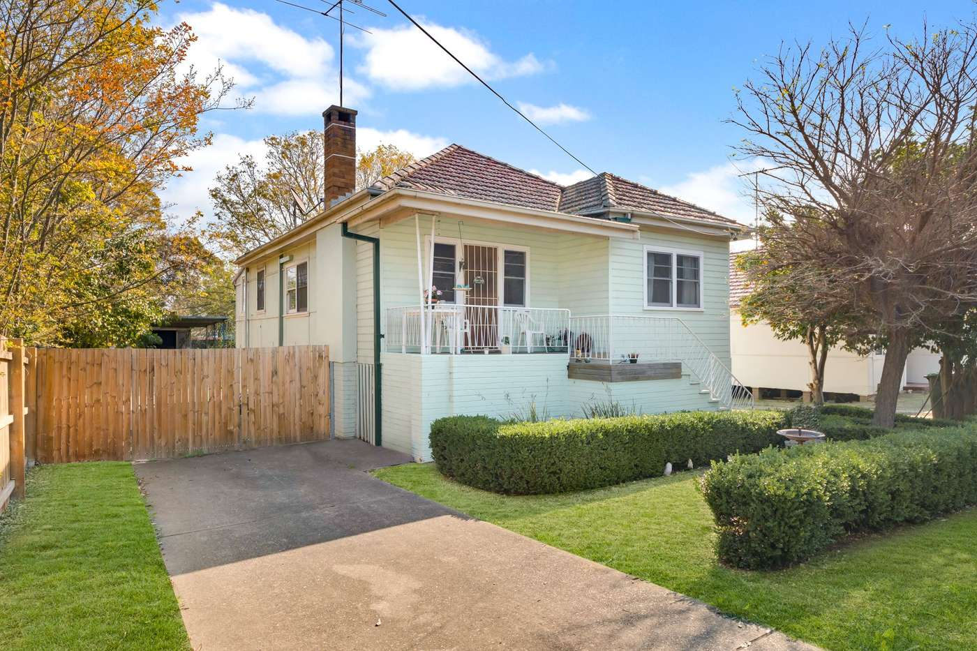 Main view of Homely house listing, 19 Edward Street, Camden, NSW 2570
