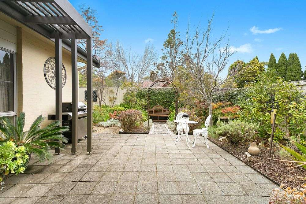 Main view of Homely house listing, 75 Leura Crescent, Turramurra, NSW 2074