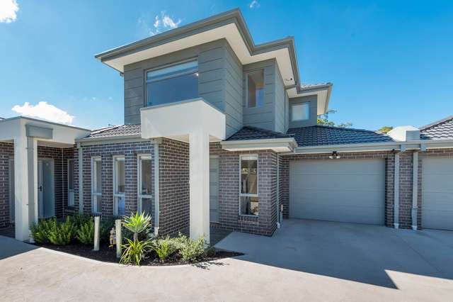 3/4 Gorrie Place
