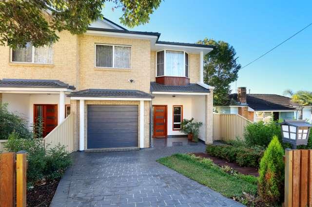12A Gover Street, Peakhurst NSW 2210